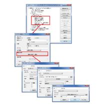 NX Nastran SOL 200 Design Optimizationのサポート拡充